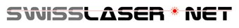 Swisslaser.net